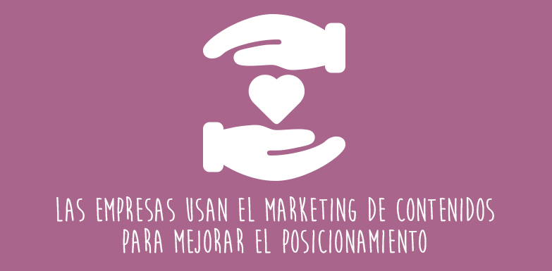 qué es marketing de contenidos