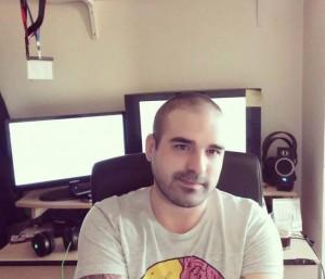 entrevista Juan Santamaría
