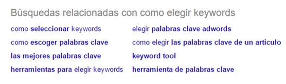 palabras-clave-footer-google