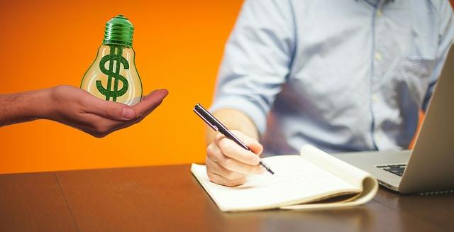 monetizar un blog para ganar dinero