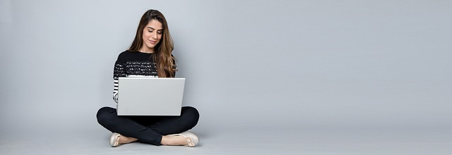 cómo ganar dinero con un blog