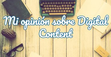 review digital content