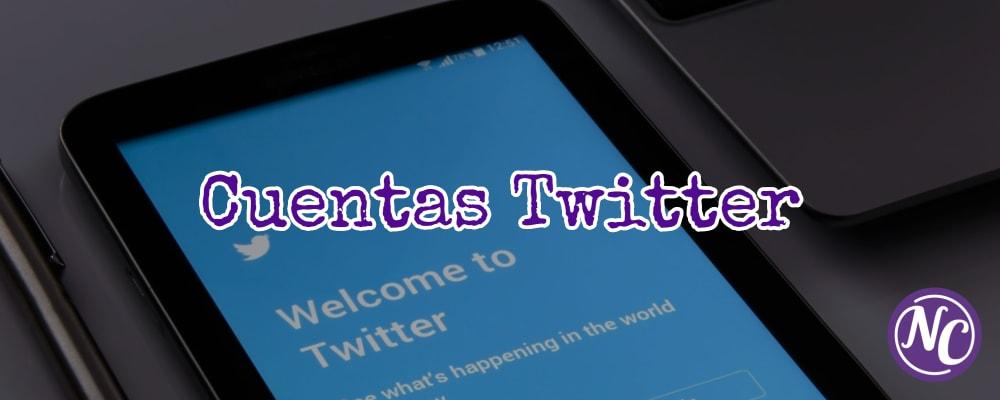 cuentas de twitter para aprender seo