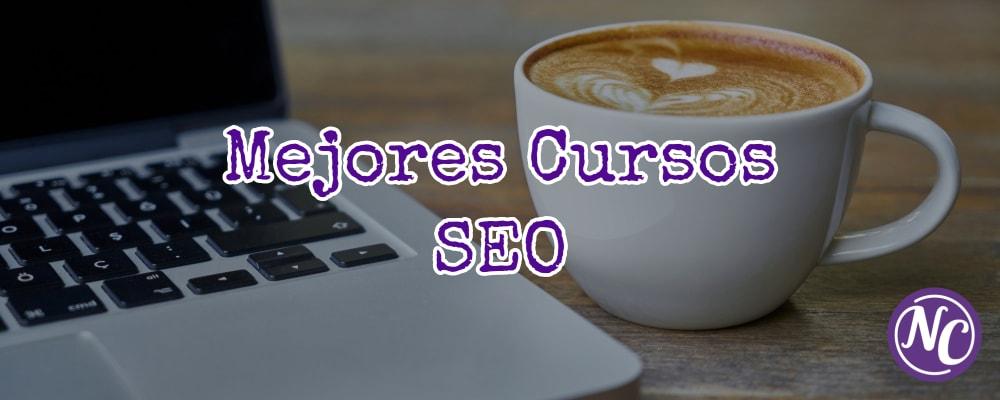mejores cursos para aprender seo online