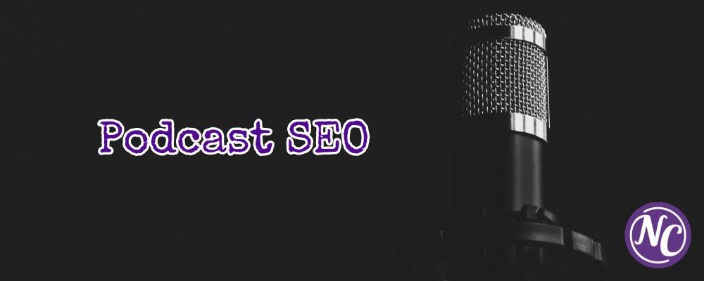 mejor podcast para aprender seo