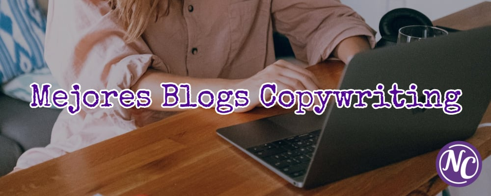 mejores blogs para aprender copywriting