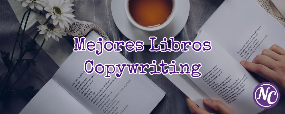 mejores libros para aprender copywriting