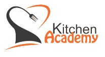 kitchen academy copywriting