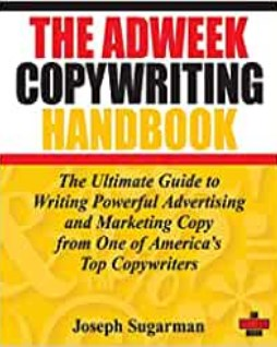 mejor libro copywriting