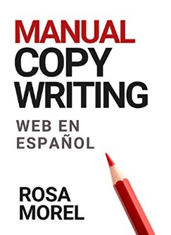 Manual Copywriting Web en Español