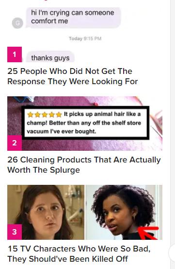 ejemplo clickbait
