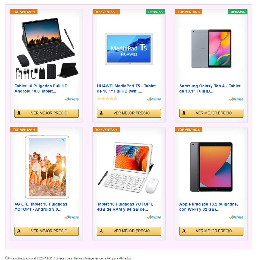 shortcode bestsellers awwp plugin
