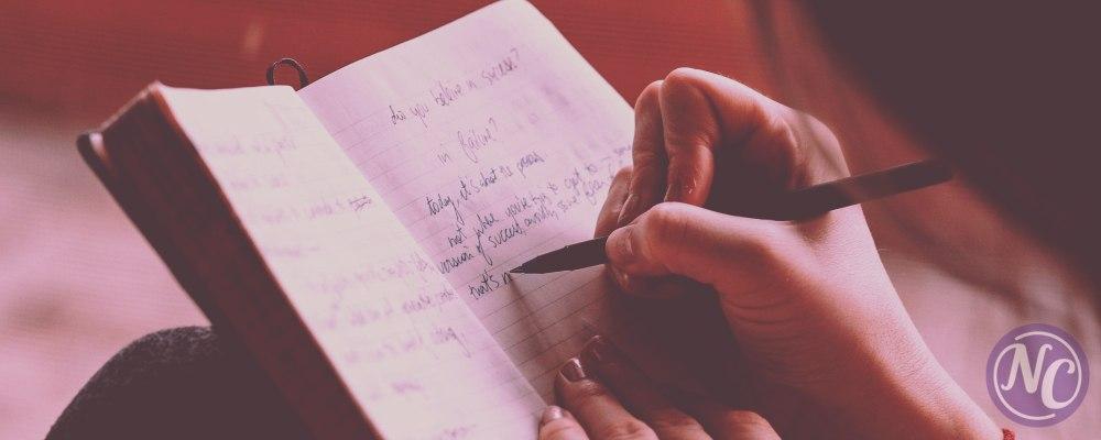 cómo escribir una carta de motivación para máster