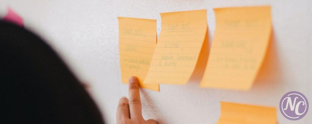 storytelling para cartas de motivación máster